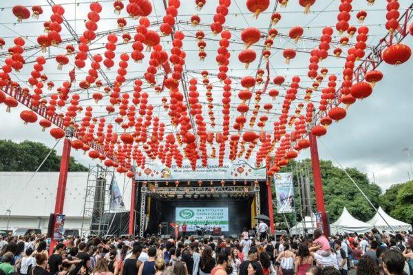 Festival das Lanternas 2018-48