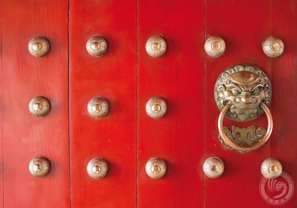 Visões da China: uma visita ao passado